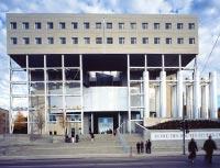 Corporation des H.E.C., Montréal