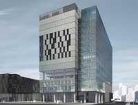 Centre de Recherche du Centre Hospitalier Universitaire de Montréal (CRCHUM), Montreal